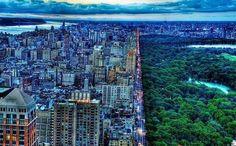 Manhattan. pic.twitter.com/pZeI6SZnRy