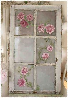 Cottage Shabby Chic, Shabby Chic Mode, Cocina Shabby Chic, Muebles Shabby Chic, Style Shabby Chic, Shabby Chic Bedrooms, Shabby Chic Kitchen, Shabby Chic Furniture, Bedroom Furniture