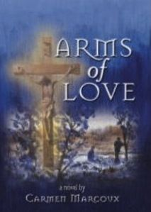 Google Image Result for http://www.catholicfiction.net/UserFiles/Image//2011/12/arms-of-love.jpg