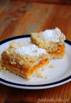 dyniotka sypana, ciasto dyniowe bez jajek i mleka, wegańskie ciasto dyniowe, wegańskie caisto z nadzieniem z dyni
