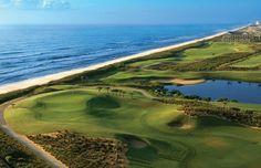 Hammock Beach Resort (Ocean), Top 100 Golf Courses You Can Play: 75-51 Photos   GOLF.com