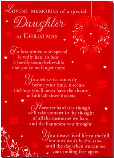 memorial day graveside flowers