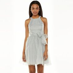 lc-lauren-conrad-fit-flare-organza-dress-women-s