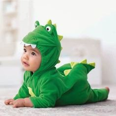 111 Best Baby Dinosaur Costume Images Fancy Dress For Kids