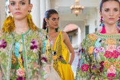 Imagen relacionada Sari, Fashion, Saree, Moda, La Mode, Fasion, Fashion Models, Saris, Trendy Fashion