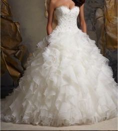 Cheap dresses halter, Buy Quality dress ball gown directly from China gown cocktail dress Suppliers: