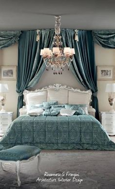 Luxury Linen Ideas For Bedrooms | Best Bed Linen Ever