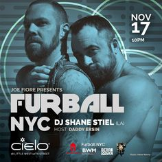 Furball 11/11/17 NYC IG size Viral Videos, Trending Memes, Funny Jokes, Bears, Dj, Entertaining, Dance, Movie Posters, Fictional Characters