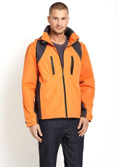 Discover and save on of great deals at nearby restaurants, spas, things to do, shopping, travel and more. My Better Half, Orange Jacket, Great Deals, Designer Collection, Hooded Jacket, I Am Awesome, Jackets, Shopping, Fashion