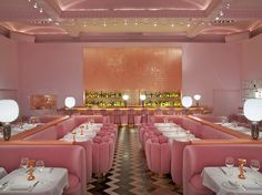 15 Dreamy Places For Afternoon Tea In London (Clairidge's, Sketch, Fortnum & Mason savory afternoon tea)