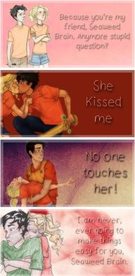1000 images about percy jackson on pinterest percabeth