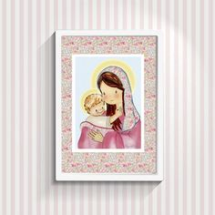 Google pintura and portal on pinterest - Cuadros para habitaciones infantiles ...