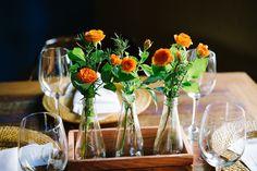 Berries and Love - Página 5 de 119 - Blog de casamento por Marcella Lisa
