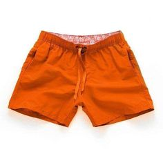 Quick Drying Men's Board Shorts Popular Men's Jogger Short Fashion Sexy Men's Board Short Men Shorts