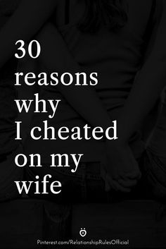 30 reasons why I cheated on my wife - When we got married, I couldn't have been happier with my life. I had married this strong and ind - Men Who Cheat Quotes, Smart Women Quotes, Wife Quotes, Happy Relationships, Relationship Rules, Married Men Who Cheat, Inspiring Quotes About Life, Inspirational Quotes, Happy With My Life