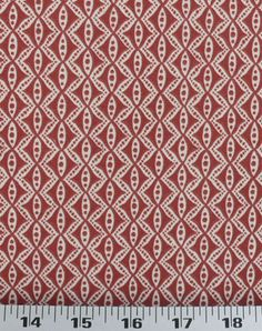 Hand Motif Poppy   Online Discount Drapery Fabrics and Upholstery Fabric Superstore!
