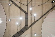 ignant-architecture-gallery-of-furniture-chybik-kristof-04