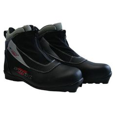 Běžecké boty SKOL NNN vel.40