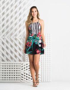 zinzane-feminino-vestido-012461-01