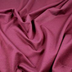 Italian Rayon Doubleknit - Inferno - Gorgeous FabricsGorgeous Fabrics $12/yard