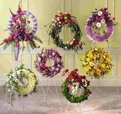 Google Image Result for http://www.edensbower.com/images/funeralwreaths.jpg
