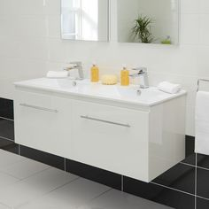 View the Aspen 120 Basin Vanity Unit . Finance options & free delivery available, shop now! Basin Vanity Unit, Basin Unit, Vanity Units, Family Bathroom, Bathroom Sets, Small Bathroom, Amazing Bathrooms, Better Bathrooms, Inset Basin