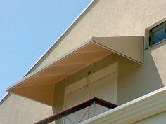 Altex  Toldos  & Coberturas  em Uberlândia - MG | NetSabe                                                                                                                                                                                 Mais