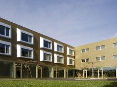 Retirement Home / meier + associés architectes (10)