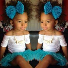 Fashion Beauty Kids (FBK) @fashionbeautykids | Websta (Webstagram)