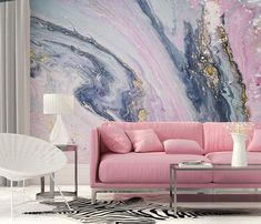 Marble Pattern Wallpaper Mural Decal Mural Photo Sticker Decal Wall Self-Adhesive Wall Art Design printed Removable Wallpaper 3d Wallpaper Abstract, Paper Wallpaper, Home Wallpaper, Self Adhesive Wallpaper, Wallpaper Ideas, 3d Wallpaper Mural, 3d Wall Panels, Traditional Wallpaper, Textured Walls
