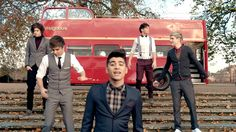 Cause you've got that One Thing.♥