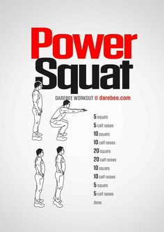 57 exercise posters ideas  exercise fitness body workout