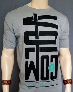 Fashion, outdoors, survival, and pet accessories. Gents T Shirts, Boys T Shirts, Tee Shirts, Tees, Independent Clothing, King Shirt, Revival Clothing, Men's Wardrobe, Men's T Shirts