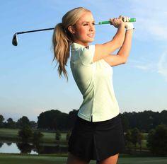 43 Best Lauren Thompson images | Lauren thompson, Golf ... - photo #33