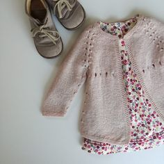 Kids - DESIGN . CLUB Baby Girl Sweaters, Knitting Patterns, Club, Blouse, Long Sleeve, Sleeves, Tops, Design, Women