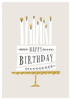 Happy Birthday Messages for Friends ~ Best Birthday Wishes Birthday Message For Bestfriend, Birthday Wishes For Men, Happy Birthday Best Friend, Funny Happy Birthday Wishes, Happy Birthday For Him, Happy Birthday Greetings, Happy Birthday Images, Funny Birthday, Birthday Sayings