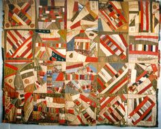 afro american quilts - Bing Images