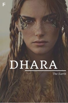 Dhara Meaning The Earth Sanskrit Names D Baby Names D Baby Names Female - Nam . - Dhara Meaning The Earth Sanskrit Names D Baby Names D Baby Names Female – Names of Gods – - Strong Baby Names, Rare Baby Names, Unisex Baby Names, Country Baby Names, Southern Baby Names, Welsh Baby Names, Female Character Names, Female Fantasy Names, Unique Female Names