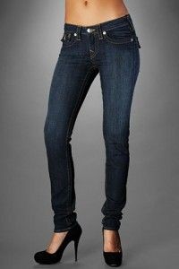 Advice That Will Help You Fit Into Your Skinny Jeans
