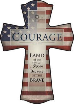 Contemporary, Cool and Trendy Patriotic Wall Art - Americana Interior Design Wooden Crosses, Crosses Decor, Wall Crosses, Decorative Crosses, Mosaic Crosses, Painted Crosses, I Love America, God Bless America, Patriotic Pictures