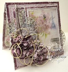http://mytatteredtreasures.blogspot.bg/2016/05/postcards-from-paris-for-frilly-and.html