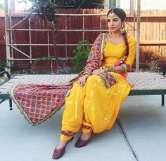 for order call or whtsapp on Patiala Dress, Punjabi Salwar Suits, Patiala Suit, Shalwar Kameez, Punjabi Dress, Punjabi Fashion, Bollywood Fashion, Indian Fashion, Bollywood Style