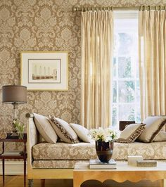 Mural Wallpaper for living Room, Decorating Ideas 2015. Choosing the right Mural Wallpaper for living Room can be a difficult task because the market offers a huge variety colors, ornaments, textures and materials