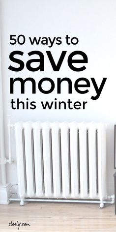 Save money on bills with these energy bills saving tips to reduce energy usage and save money on utility bills. Learn how to lower energy used on heating, lighting, air con and electricity and then how to cut energy bills even further with smart energy saving DIY tips. #utilitybills #energybills #energysaving #savemoney #moneysaving Ways To Save Money, Money Tips, Money Saving Tips, Savings Challenge, Money Saving Challenge, Energy Saving Tips, Saving Ideas, Energy Use, Save Energy