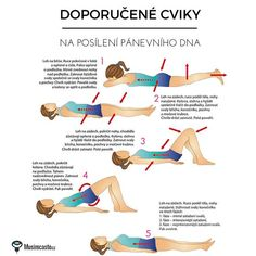 Image title Gaines, Pelvic Floor, Healthy Lifestyle Tips, Image Title, Dna, Fitness Inspiration, Detox, Workout, Sports