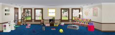 http://www.mywebroom.com/style-gallery/throwback/ | #Throwback #Child #Of #The #Nineties #90s #Early #2000s #My #Web #Room #MyWebRoom #Virtual #Reality #Bedroom #Online #Website #Interior #Decor #Decorate #Decorating #Decorator #Design #Designing #Designer
