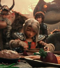 In the name of Astrid: Photo Httyd Dragons, Dreamworks Dragons, Httyd 3, Disney And Dreamworks, Hicks Und Astrid, Pixar, Disney Theory, Hiccup And Astrid, Dragon Rider