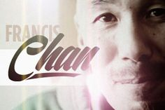 Why It's So Easy for Leaders to Fake It - Francis Chan: Public passion should never exceed private devotion.