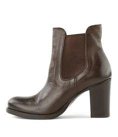 ALBERTO FERMANI-Chelsea-Stiefelette-FE9214-Women-Schwarz-Rossi&Co #christmas #present #ideas #geschenk #ideen #pantanetti #ankleboot #online #outlet #sale #women #fashion #shoes
