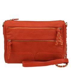 Steve Madden Bkenzee Crossbody Bag | shoemall | free shipping!